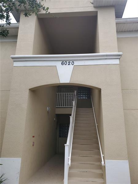 6020 PORTSDALE PLACE #101, Riverview, FL 33578 - #: T3265020