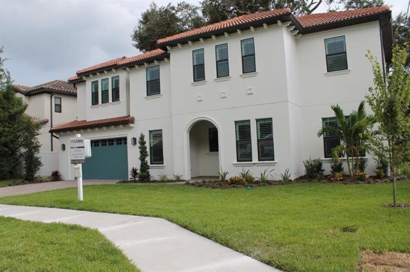 3614 W TAMPA CIRCLE, Tampa, FL 33629 - MLS#: T3270020