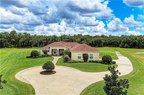 Photo of 6367 FOXBROOK TRAIL, PARRISH, FL 34219 (MLS # A4468021)