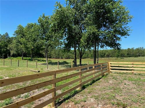 Photo of 11340 SW 105TH PLACE, DUNNELLON, FL 34432 (MLS # OM620021)