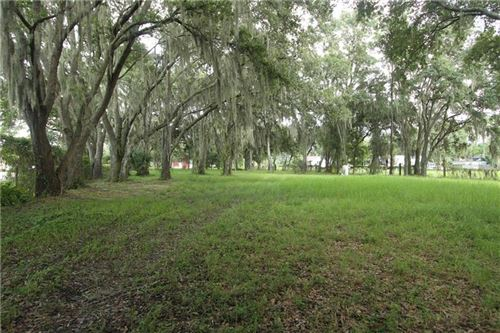 Main image for 3072 CORK ROAD, PLANT CITY, FL  33565. Photo 1 of 20