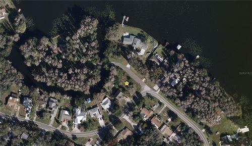 Photo of NEW PORT RICHEY, FL 34654 (MLS # U8140021)