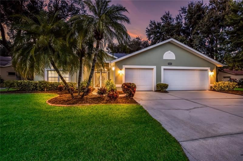 9539 KNIGHTSBRIDGE CIRCLE, Sarasota, FL 34238 - MLS#: A4450021