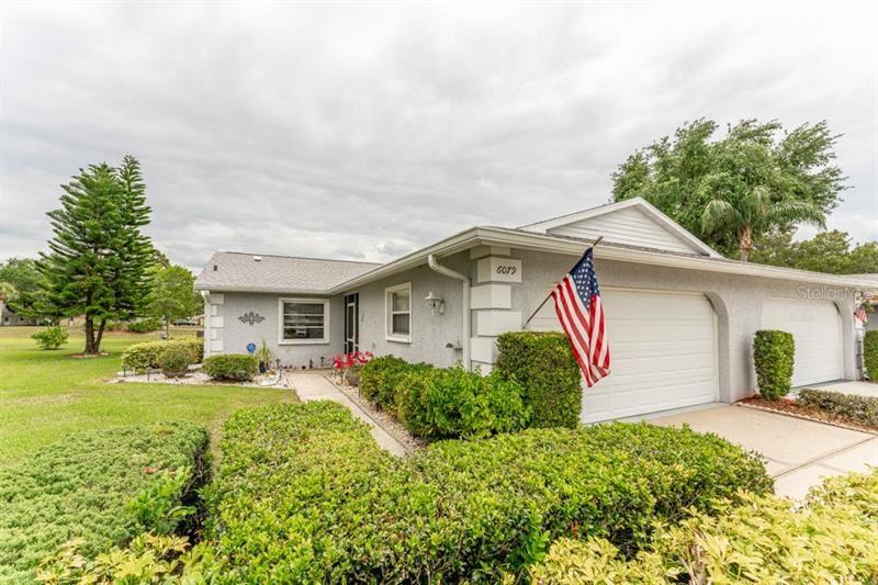 6079 BONAVENTURE PLACE, Sarasota, FL 34243 - #: A4501021