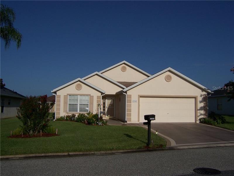 17767 SE 125TH CIRCLE, Summerfield, FL 34491 - #: G5032021
