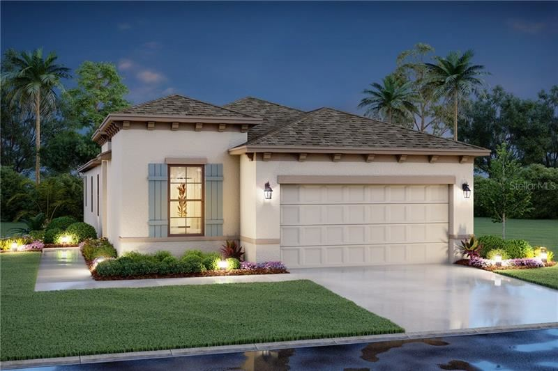 Photo of 8630 FIREFLY PLACE, PARRISH, FL 34219 (MLS # R4903021)