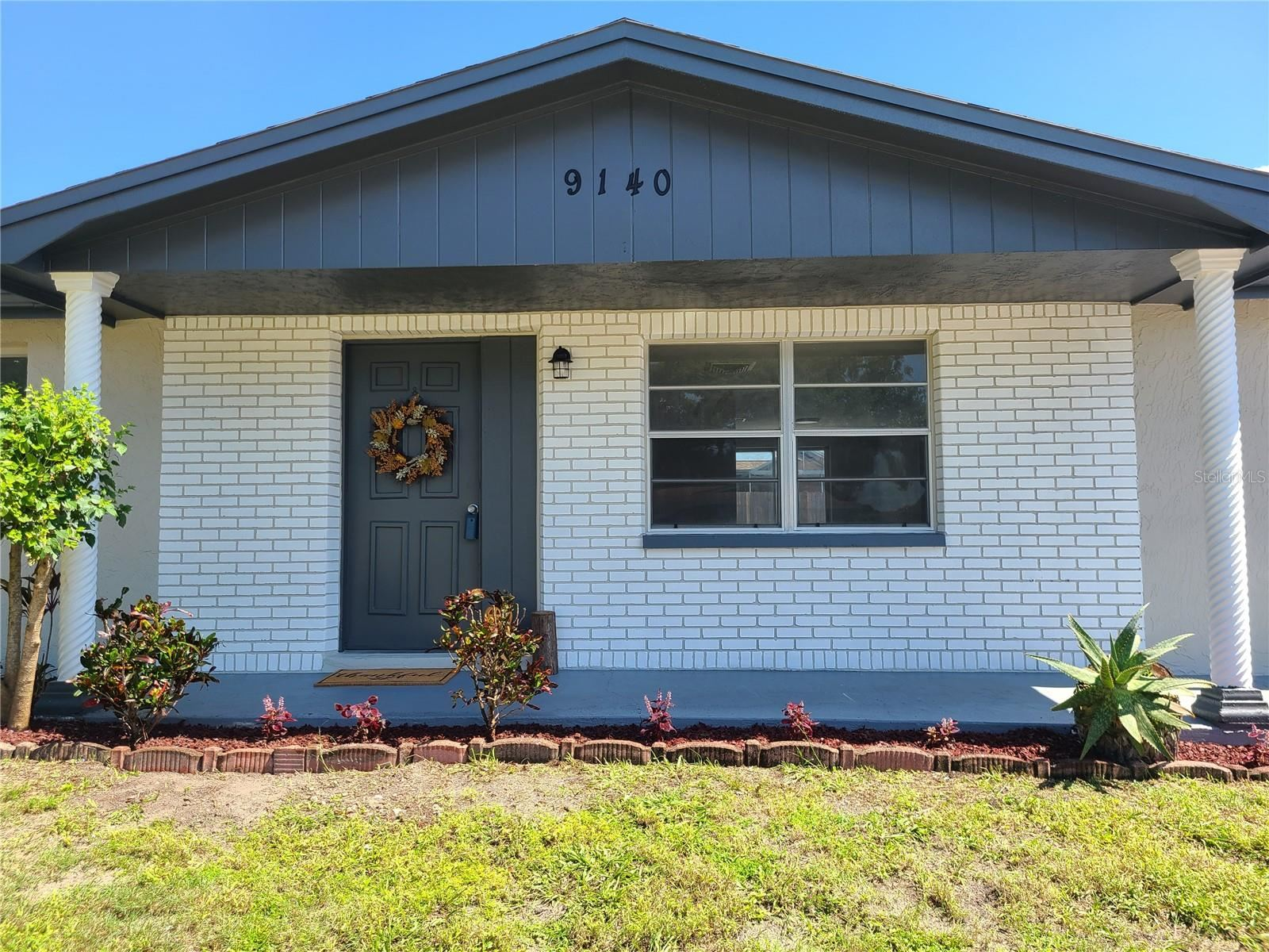 9140 HERMITAGE LANE, Port Richey, FL 34668 - #: T3331021