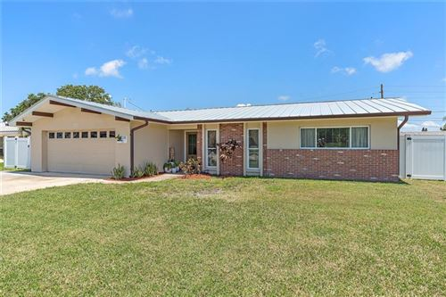 Main image for 10311 IMPERIAL POINT DRIVE W, LARGO,FL33774. Photo 1 of 42