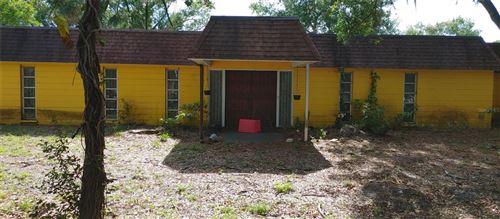 Photo of 2415 N TUTTLE AVENUE, SARASOTA, FL 34234 (MLS # A4504022)
