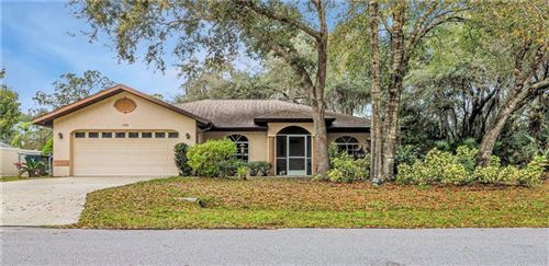 Photo of 3783 FONTAINEBLEAU STREET, NORTH PORT, FL 34287 (MLS # C7425022)
