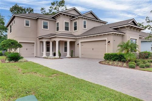 Main image for 808 SHERBOURNE CIRCLE, LAKE MARY,FL32746. Photo 1 of 39