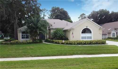 Photo of 319 OLD DUNN COURT, LAKE MARY, FL 32746 (MLS # O5981022)