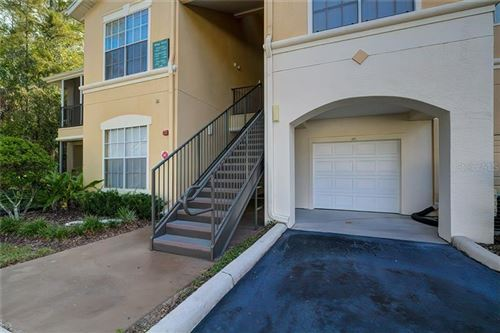 Main image for 5125 PALM SPRINGS BOULEVARD #1105, TAMPA,FL33647. Photo 1 of 34