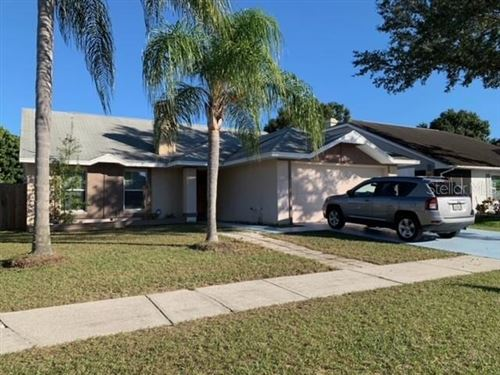 Main image for 8707 SOMERSWORTH PLACE, TAMPA,FL33634. Photo 1 of 11