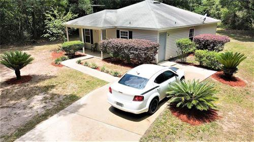 Photo of 31734 NILES STREET, SORRENTO, FL 32776 (MLS # T3303022)