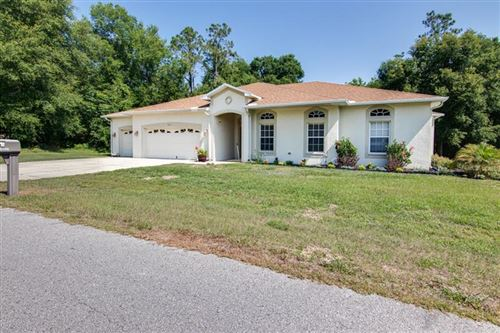 Main image for 36827 SUMMERS RIDGE DRIVE, DADE CITY, FL  33525. Photo 1 of 28