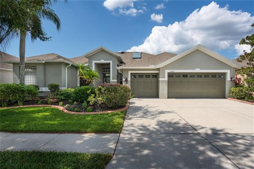 Main image for 20825 CEDAR BLUFF PLACE, LAND O LAKES,FL34638. Photo 1 of 32