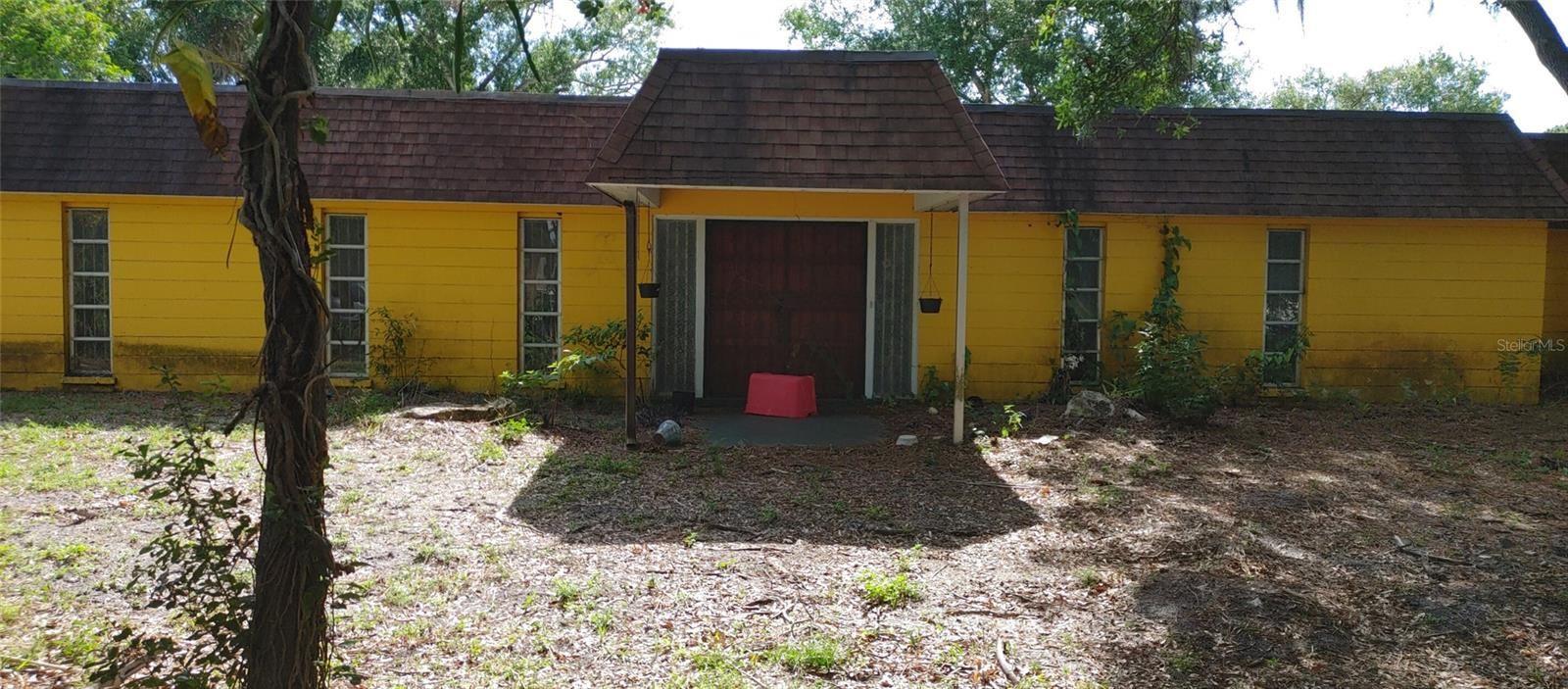 2415 N TUTTLE AVENUE, Sarasota, FL 34234 - #: A4504022