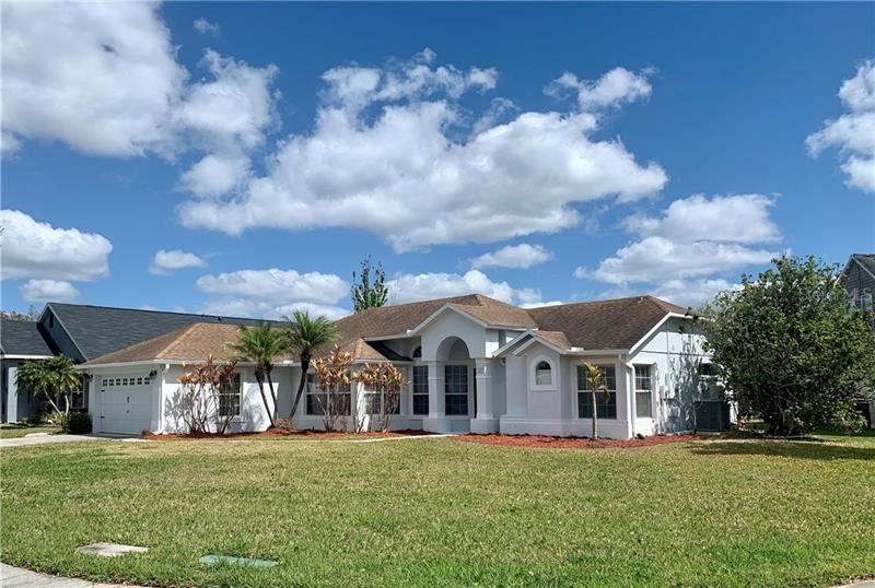 203 WILD PINE POINT, Orlando, FL 32828 - #: O5930022