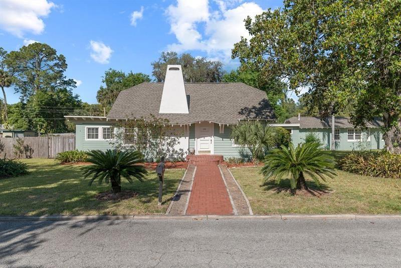2004 LILY COURT, Sanford, FL 32771 - #: O5937022