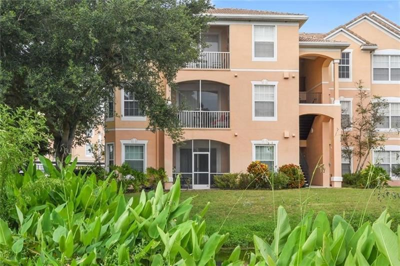 13536 TURTLE MARSH LOOP #517, Orlando, FL 32837 - #: S5040022