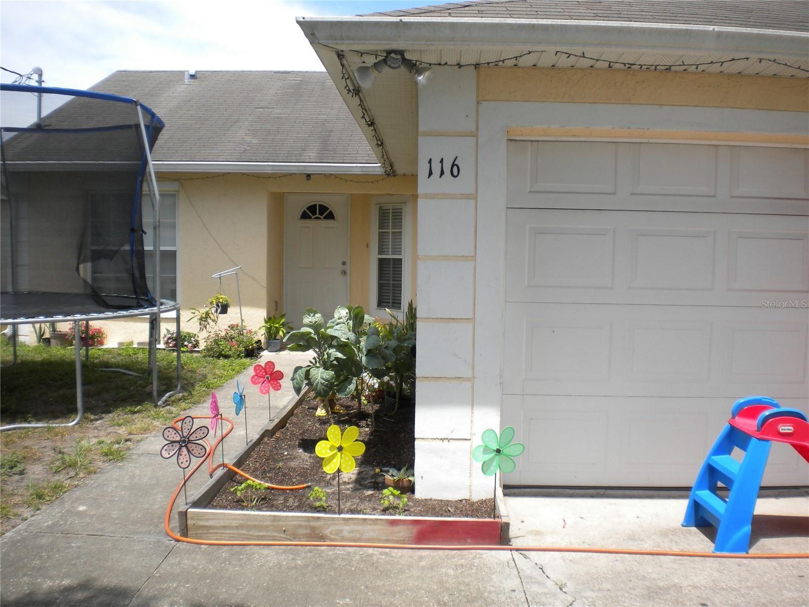 116 N HUDSON STREET, Orlando, FL 32835 - #: S5052022