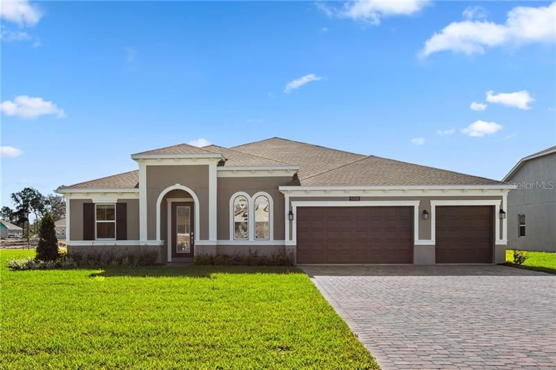 5108 KINGWELL CIRCLE, Winter Springs, FL 32765 - #: T3256022