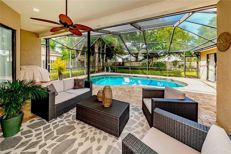 528 PURPLE FINCH WAY, Palm Harbor, FL 34683 - #: U8090022