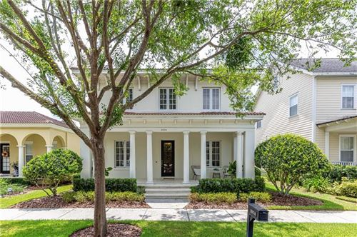 Photo of 2074 SHAW LANE, ORLANDO, FL 32814 (MLS # O5792023)