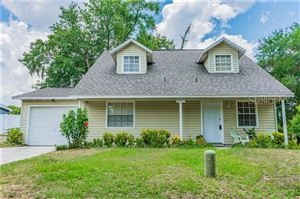Main image for 37051 HIGHLANDS COURT, DADE CITY,FL33523. Photo 1 of 48