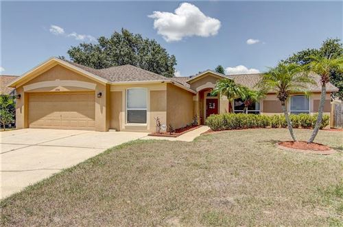 Photo of 1206 WICKLOW HILL COURT, BRANDON, FL 33511 (MLS # T3244023)