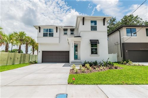 Main image for 1710 W LA SALLE STREET, TAMPA, FL  33607. Photo 1 of 5