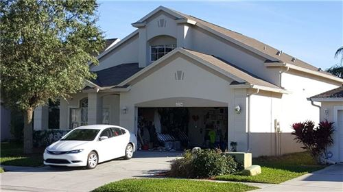 Main image for 17234 BLOOMING FIELDS DRIVE, LAND O LAKES, FL  34638. Photo 1 of 45