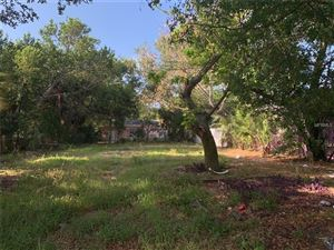 Main image for 3126 16TH AVENUE S, ST PETERSBURG,FL33712. Photo 1 of 2