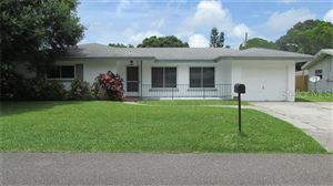 Main image for 2553 FOREST PARKWAY S, LARGO,FL33771. Photo 1 of 31