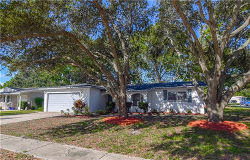 Photo of 11148 110TH WAY, SEMINOLE, FL 33778 (MLS # U8099023)