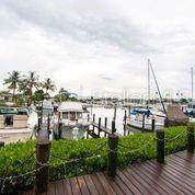 141 HOLLY AVENUE, Sarasota, FL 34243 - #: A4476023