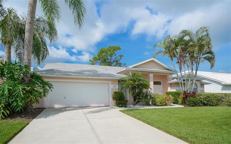 6935 STETSON STREET CIRCLE, Sarasota, FL 34243 - #: A4477023