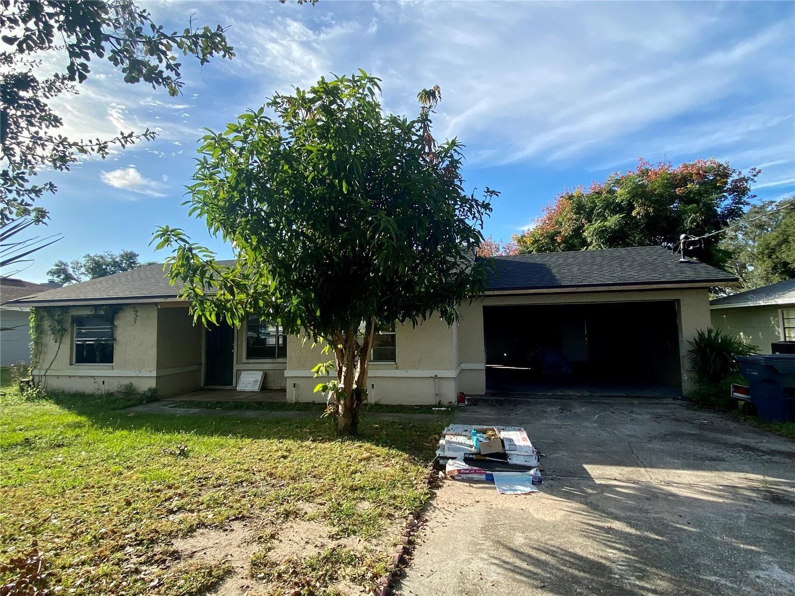 3632 W WHEELER ROAD, Lakeland, FL 33810 - #: G5048023