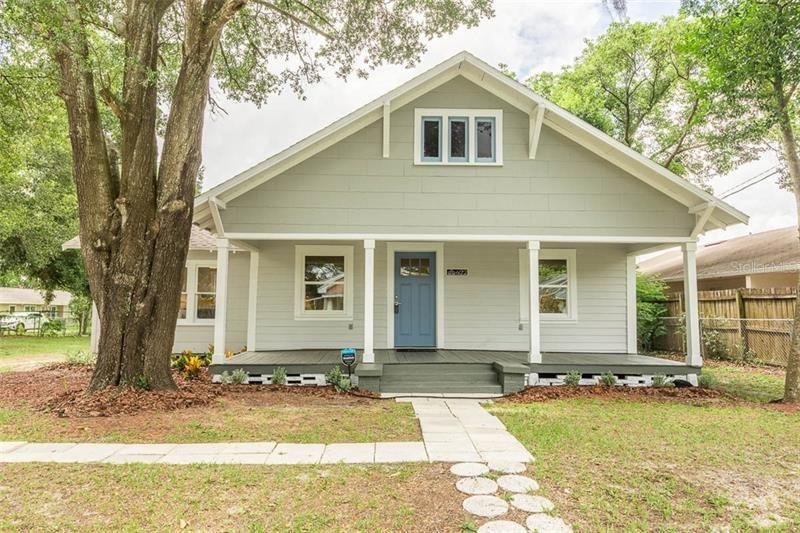 622 W HANCOCK STREET, Lakeland, FL 33803 - MLS#: L4917023