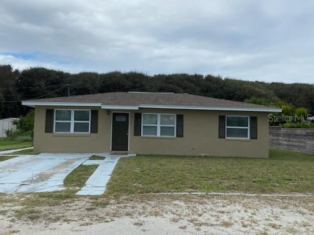 1500 SOUTHARD AVENUE, New Smyrna Beach, FL 32169 - #: O5901023