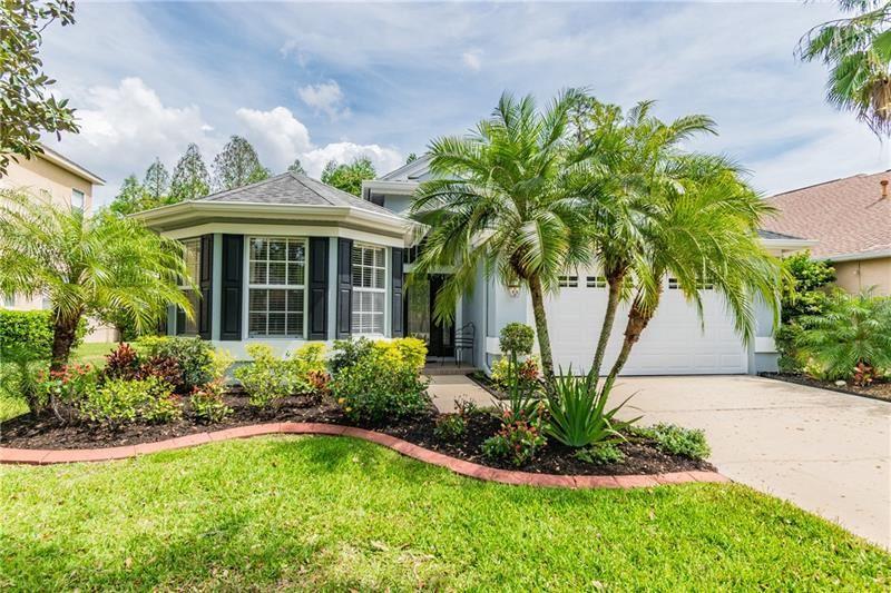 10413 EDGEFIELD PLACE, Tampa, FL 33626 - #: T3232023