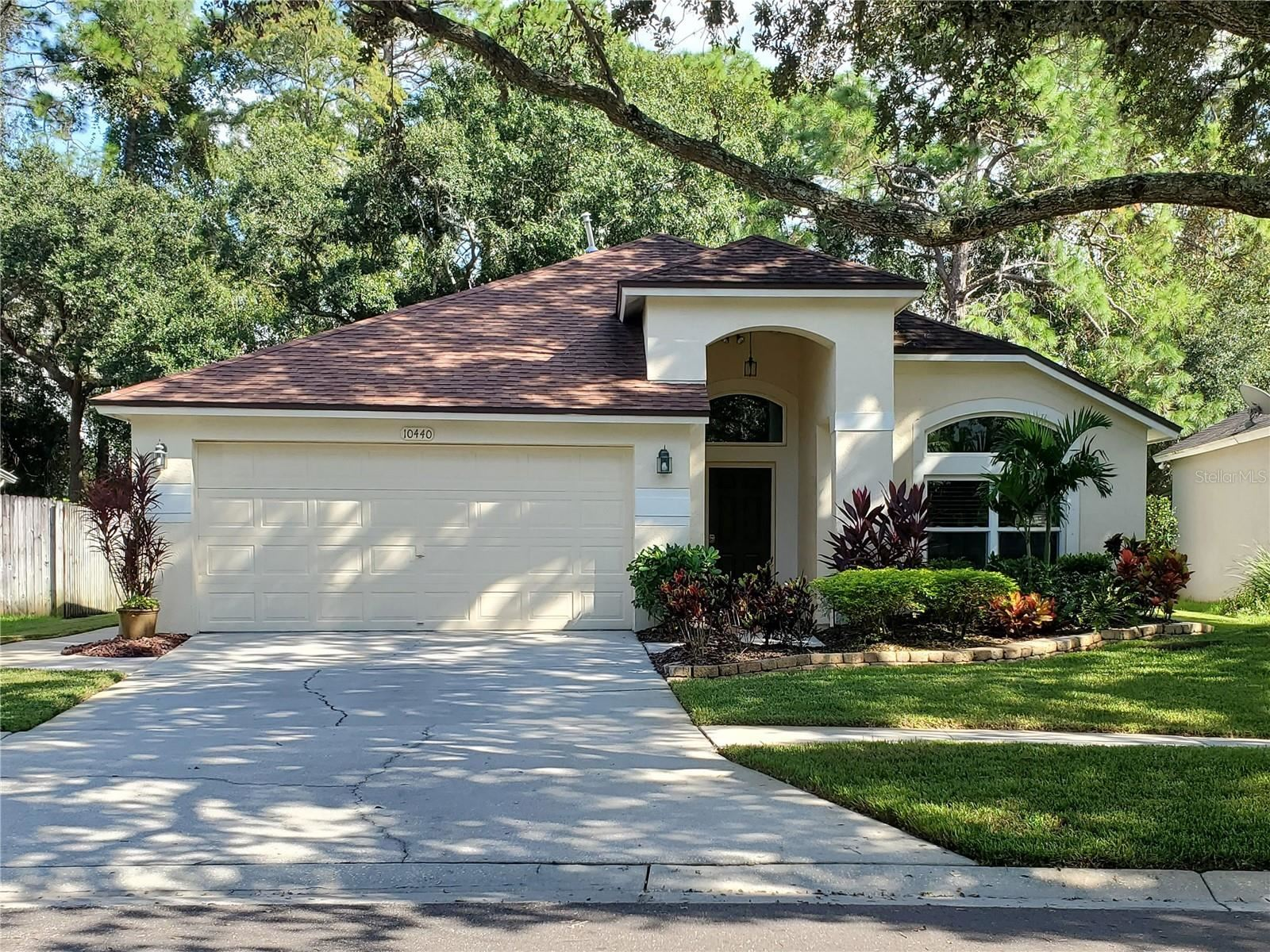 10440 SPRINGROSE DRIVE, Tampa, FL 33626 - MLS#: U8137023