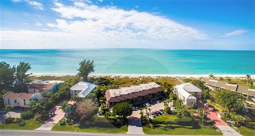 Photo of 5635 GULF OF MEXICO DRIVE #203, LONGBOAT KEY, FL 34228 (MLS # A4481024)