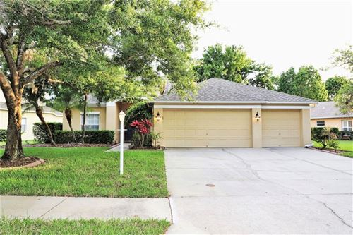 Main image for 6027 CATLIN DRIVE, TAMPA, FL  33647. Photo 1 of 36