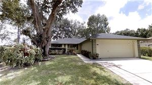 Main image for 1017 WATERDALE COURT, LUTZ,FL33559. Photo 1 of 17
