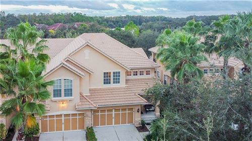 Main image for 14525 MIRABELLE VISTA CIRCLE, TAMPA, FL  33626. Photo 1 of 31