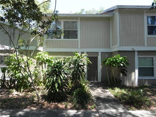 Main image for 14619 PINE GLEN CIRCLE, LUTZ, FL  33559. Photo 1 of 27