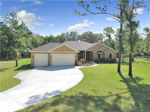 Main image for 17907 SIMMONS RD, LUTZ,FL33548. Photo 1 of 6