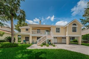 Main image for 1031 S POINTE ALEXIS DRIVE, TARPON SPRINGS, FL  34689. Photo 1 of 49